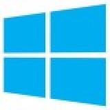 Windows-8 80
