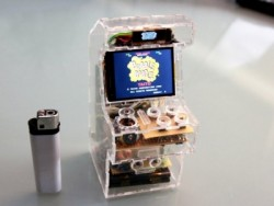 raspberry-pi-01-arcade-cabinet-micro-wired-design