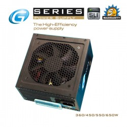 psuseaheg550w 02